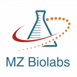http://www.mzbiolabs.com/
